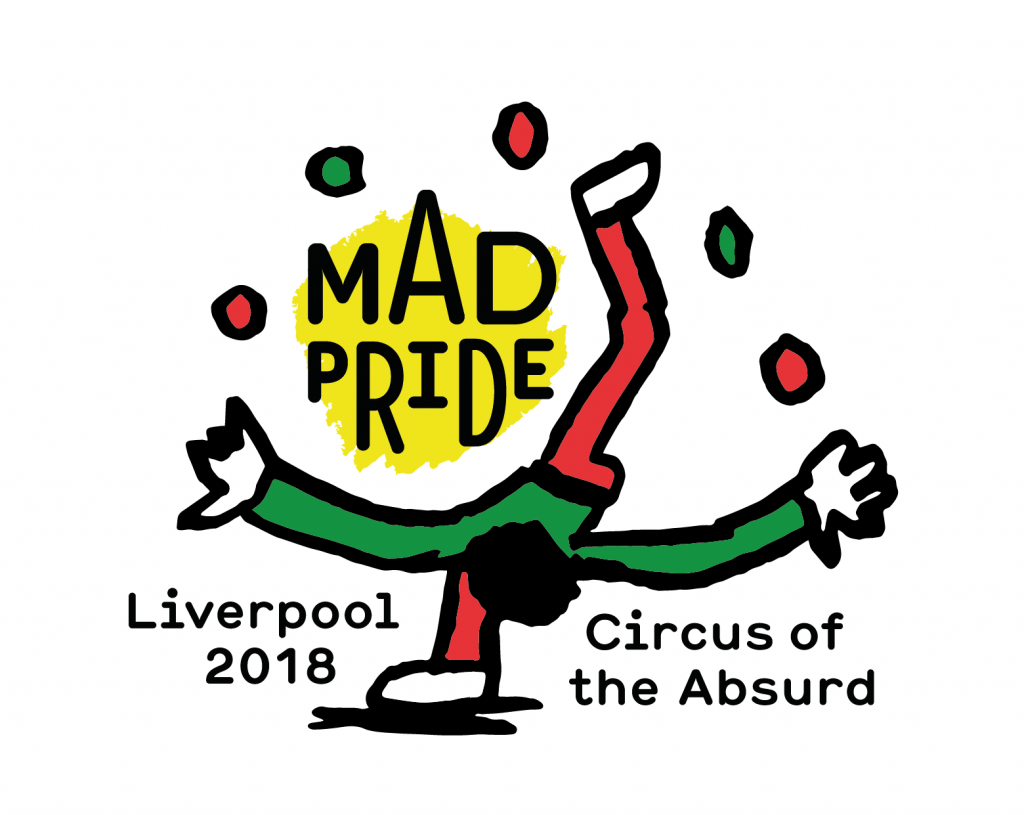 Mad-Pride2018_Logo_LowQuality-01