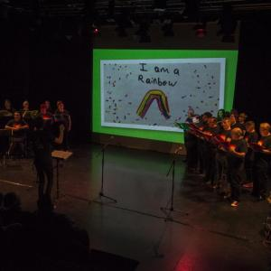 Liverpool Rainbow Chorus_Photo by Jazamin Sinclair_web-8026