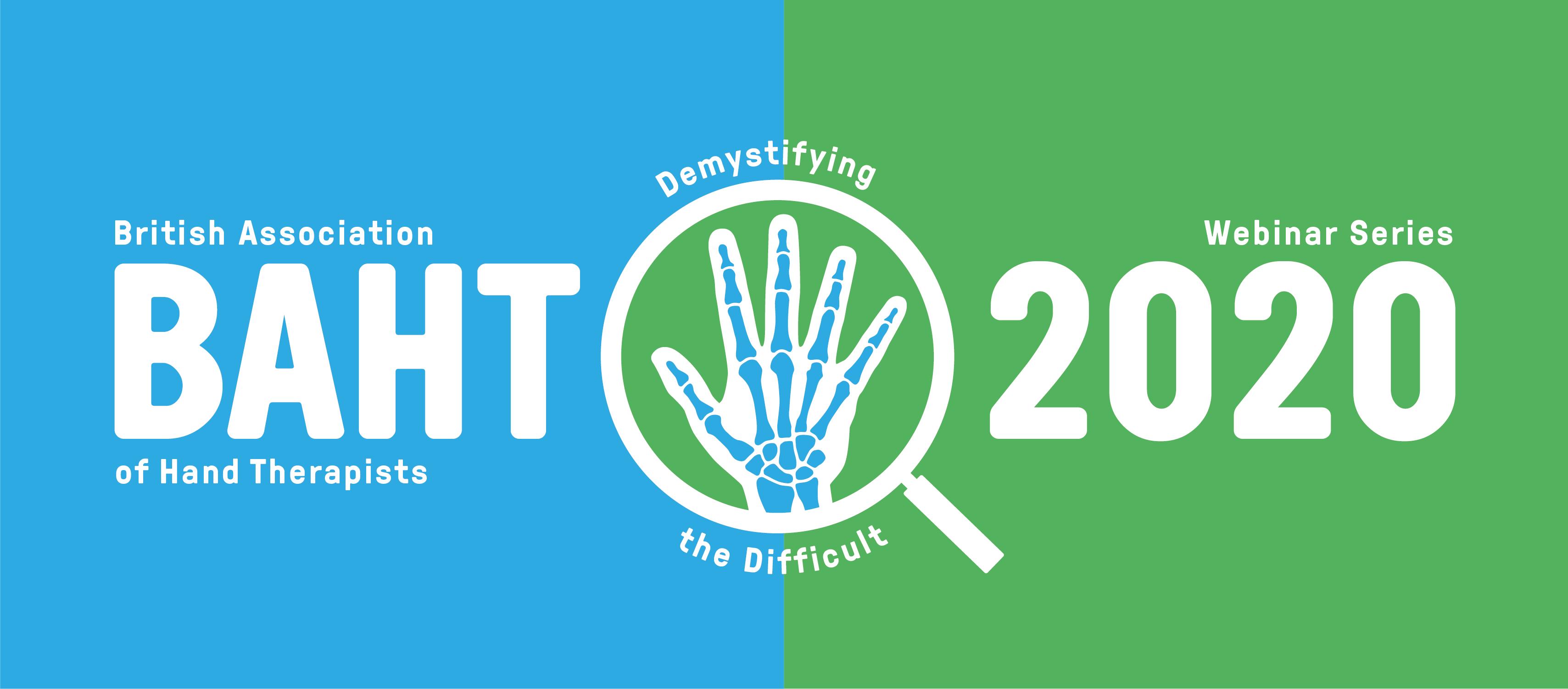 BAHT 2020 Facebook Banner